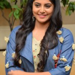 Manjima Mohan Age, Height, weight, Family, Husband, Affairs, Biography & More