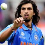 Ishant Sharma Height, Weight, Age, Biography, Wiki, Wife, Family