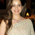 Neelam Kothari Biography, Height, Weight, Age, Husband, Family & Wiki