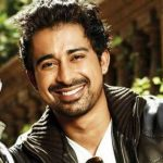 Rannvijay Singh Height, Weight, Age, Biography, Wiki, Wife, Family