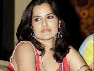 1525274327 Sona Mohapatra profile