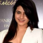 Avantika Dasani Height, Weight, Age, Wiki, Biography, Boyfriend, Family