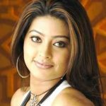 Sneha (actress) Biography, Age, Height, Wiki, Husband, Family, Profile