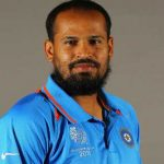 Yusuf Pathan Height, Weight, Age, Biography, Wiki, Salary, Wife, Family