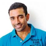 Robin Uthappa Height, Weight, Age, Biography, Wiki, Wife, Family