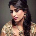 Alishba Yousuf Height, Weight, Age, Family, Biography, Wiki, Husband