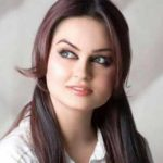 Javeria Abbasi Height, Weight, Age, Family, Biography, Wiki, Husband
