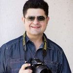 Dabboo Ratnani Height, Weight, Age, Wiki, Biography, Wife, Family