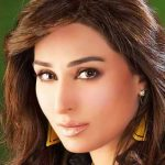 Reema Khan Height, Weight, Age, Family, Biography, Wiki, Husband