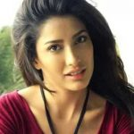 Mehwish Hayat Height, Weight, Age, Family, Biography, Wiki, Husband
