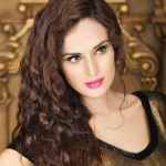 Mehreen Syed Height, Weight, Age, Biography, Wiki, Husband, Family