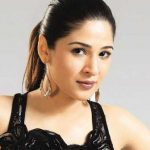 Ayesha Omer Height, Weight, Age, Family, Biography, Wiki, Husband