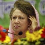 Khaleda Zia Biography, Age, Height, Wiki, Husband, Family, Children
