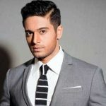 Gaurav Khanna Biography, Age, Height, Wiki, Wife, Family, Profile
