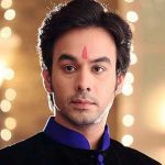 Manish Goplani Height, Weight, Age, Biography, Wiki, Wife, Family