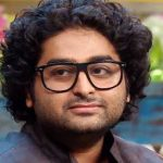 Arijit Singh Height, Weight, Age, Wife, Family, Wiki, Biography, Salary