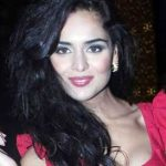 Nathalia Kaur Biography, Height, Weight, Age, Husband, Family, Wiki