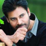 Pawan Kalyan Height, Weight, Age, Wife, Family, Wiki, Biography