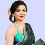 Joya Ahsan Biography, Height, Weight, Age, Husband, Family & Wiki