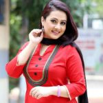 Purnima Biography, Height, Weight, Age, Husband, Family & Wiki