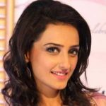 Momal Sheikh Height, Weight, Age, Biography, Wiki, Husband, Family