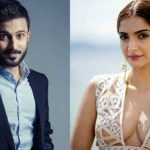 Anand Ahuja (Sonam Kapoor's Boyfriend) Age, Height, Weight, Net Worth, Biography, Family