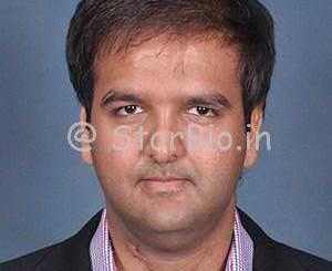 Anand Piramal