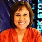 Barkha Dutt Height, Weight, Age, Wiki, Biography, Husband, Family