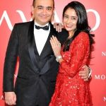 Nirav Modi Age, Height, Weight, Family, Biography, Wife, Net Worth, Children