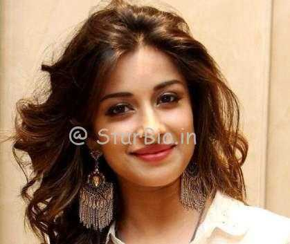 Nyra Banerjee Height, Weight, Age, Wiki, Biography, Boyfriend, Family