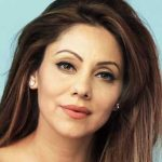 Gauri Khan Height, Weight, Age, Husband, Son, Biography, Wiki, Family