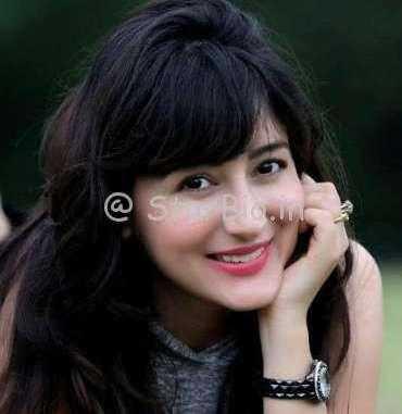 Priyanka Kandwal Height, Weight, Age, Wiki, Biography, Boyfriend, Family