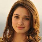 Tamannaah Bhatia Biography, Age, Height, Husband, Family, Wiki, Biodata