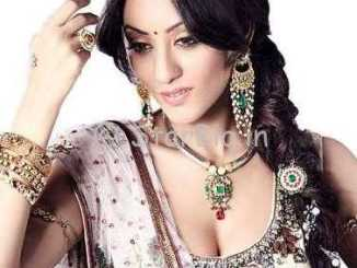 Vedita Pratap Singh Height, Age, Wiki, Biography, Boyfriend, Family