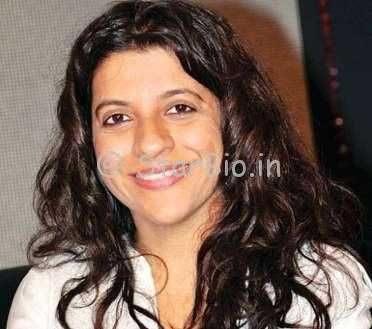 Zoya Akhtar Height, Weight, Age, Wiki, Biography, Husband, Family