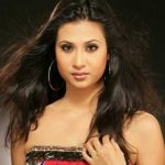 Parineeta Borthakur Height, Age, Biography, Wiki, Husband, Family