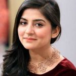 Sanam Baloch Height, Age, Sister, Husband , Family, Biography, Wiki