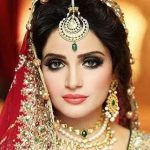 Armeena Khan Height, Weight, Age, Family, Biography, Wiki, Husband