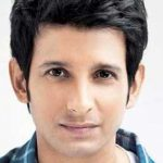 Sharman Joshi Wiki, Age, Height, Weight, Biography, Wife, Family, Profile