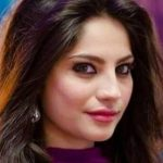 Neelam Muneer Height, Weight, Age, Family, Biography, Wiki, Husband