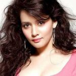Sulagna Panigrahi Height, Weight, Age, Biography, Wiki, Husband, Family