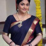 Nirosha Biography, Age, Height, Weight, Husband, Family & Wiki