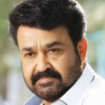 Mohanlal Height, Weight, Age, Wiki, Wife, Family, Biography, Profile