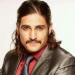 Rajat Tokas Height, Weight, Age, Wiki, Biography, Wife, Family