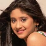 Shivangi Joshi Height, Weight, Age, Family, Biography, Wiki, Husband