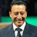 Danny Denzongpa Height, Weight, Age, Wife, Family, Wiki, Biography