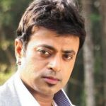 Riyaz Khan Height, Weight, Age, Biography, Wiki, Wife, Family, Profile