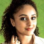 Pearle Maaney Biography, Age, Height, Husband, Family, Wiki & Biodata