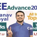 Pranav Goyal (IIT JEE Advance Topper 2018) Wiki | Biography| Height| Age| Weight| Girlfriend| Coaching| Caste| Family