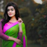 Tanjin Tisha Age, Height, Weight, Wiki, Biography, Boyfriend, Family.